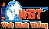 logo-web-bach-thang(170x100)