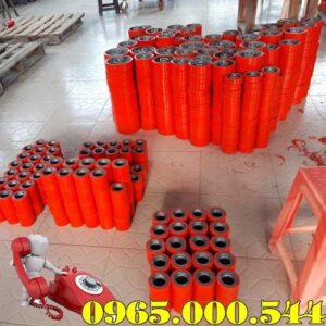 Banh Xe Nang Tay 80×70, 180×50