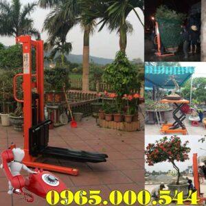 Dia Chi Ban Xe Nang Cay Canh Tai Ha Nam